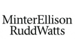 Minter Ellison Rudd Watts