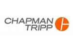 Chapman Trip