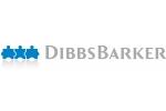 Dibbs Barker