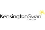 Kensington Swan