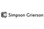 Simpson Grierson