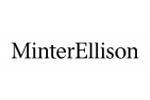 Minter Ellison