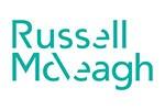 Russell McVeagh.com